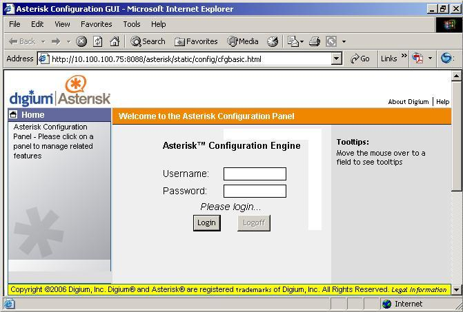 IRC log for #asterisk on 20110711