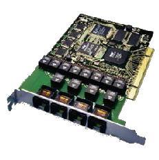 AVM ISDN CAPI Port Windows 7