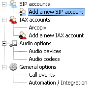 adding-sip-1.png