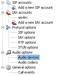 audio-options-1.png